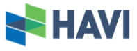 havi_logo3.png