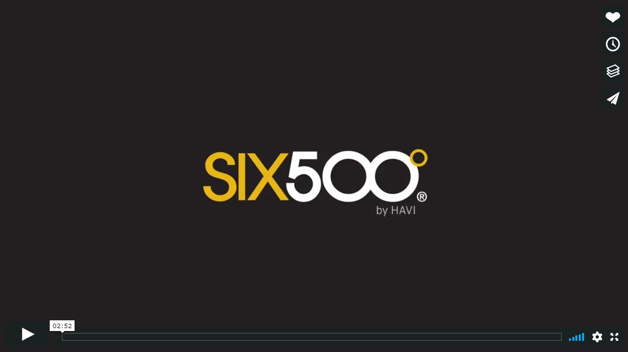 six500 video thumbnail