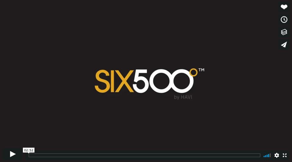 six500-video-vimeo-screen